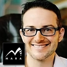 Mara Wealth