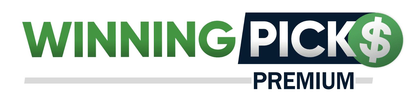 WP Premium logo