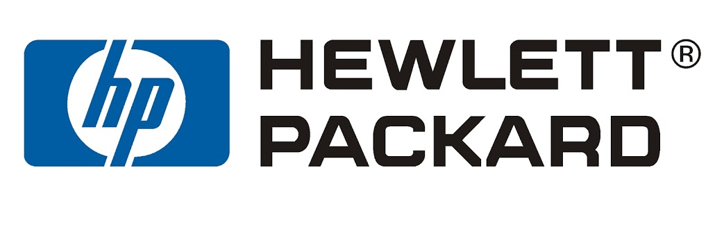 HPQ Logo
